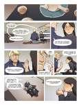 Comic #100 thumb