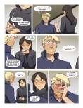 Comic #101 thumb