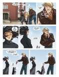 Comic #11 thumb
