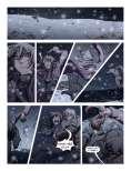 Comic #117 thumb