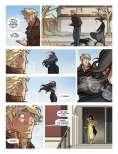 Comic #12 thumb