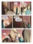 Comic #19 thumb