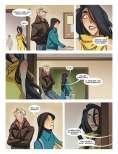 Comic #22 thumb