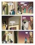 Comic #24 thumb
