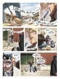 Comic #28 thumb
