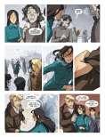 Comic #39 thumb