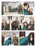 Comic #40 thumb