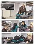 Comic #41 thumb