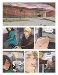 Comic #43 thumb