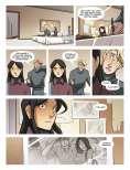Comic #60 thumb