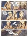 Comic #69 thumb