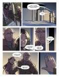 Comic #73 thumb