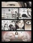 Comic #8 thumb