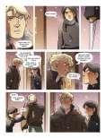 Comic #96 thumb